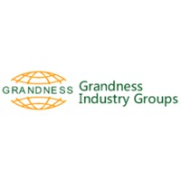 Sino Grandness Food Industry Group