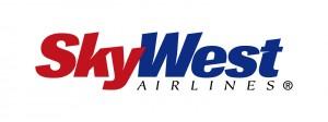 SkyWest, Inc.