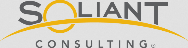 Soliant Consulting logo