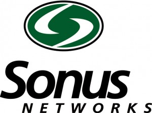Sonus Networks, Inc.