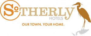 Sotherly Hotels LP