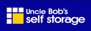 Sovran Self Storage, Inc.