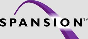 Spansion Inc