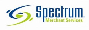 Spectrum Merchant Services