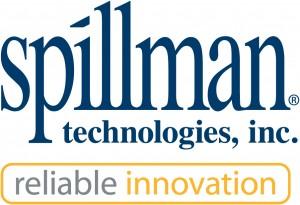 Spillman Technologies