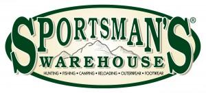 Sportsman's Warehouse Holdings, Inc.