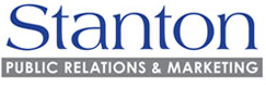 Stanton Public Relations & Marketing