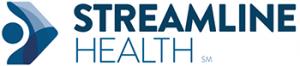 Streamline Health Solutions, Inc.