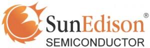 SunEdison Semiconductor Limited