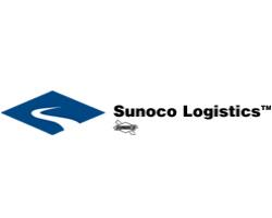 Sunoco Logistics Partners LP