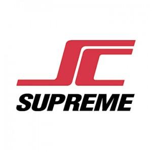 Supreme Industries, Inc.
