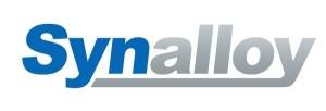 Synalloy Corporation