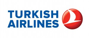 THY-Turkish Airlines