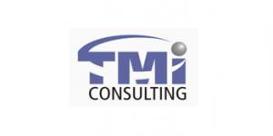 TMI Consulting