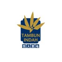Tambun Indah Land