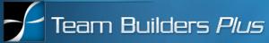 Team Builders Plus
