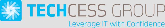 Techcess Group logo