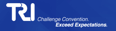 Technical Resources International logo