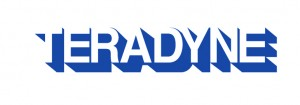 Teradyne, Inc.