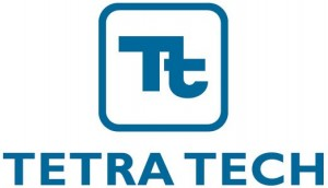 Tetra Tech, Inc.