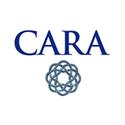 The CARA Group