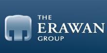 The Erawan Group