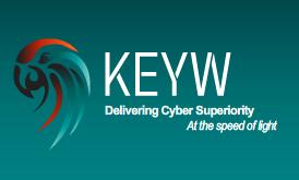 The KEYW Holding Corporation