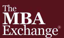 The MBA Exchange