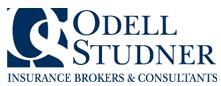 The Odell Studner Group