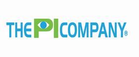The PI Company