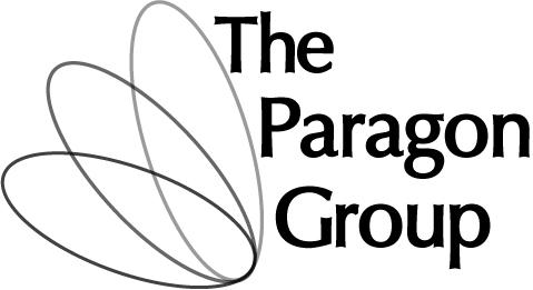 The Paragon Group logo