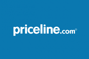 The Priceline Group Inc.