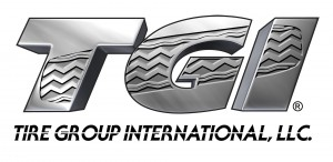 Tire Group International