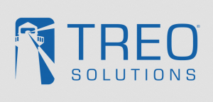 Treo Solutions