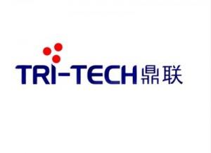 Tri-Tech Holding Inc.