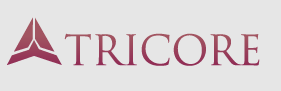 TriCore