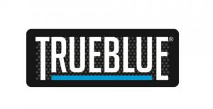 TrueBlue, Inc.