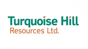 Turquoise Hill Resources Ltd.