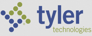 Tyler Technologies, Inc.