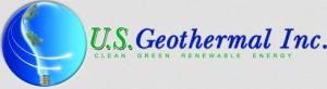 U.S. Geothermal Inc.