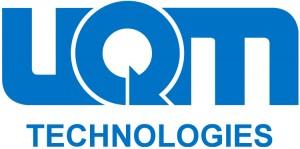 UQM TECHNOLOGIES INC