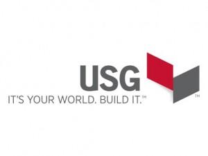 USG Corporation