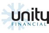Unity Financial Life Insurance