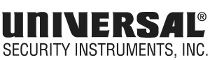 Universal Security Instruments, Inc.