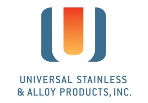 Universal Stainless & Alloy Products, Inc.