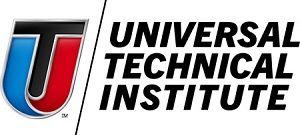 Universal Technical Institute Inc