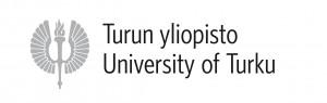 Turun yliopiston