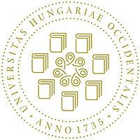 University of West Hungary