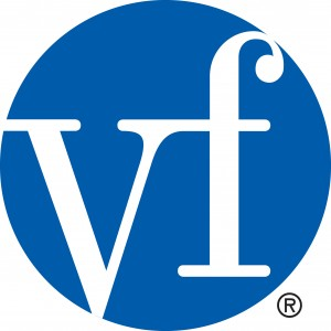 V.F. Corporation