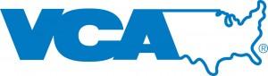VCA Inc.